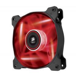 Corsair Wentylator SP120 LED Red High Static Pressure