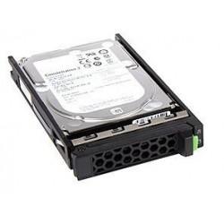 Fujitsu HD SAS 12G 600GB 10K S26361-F5568-L160