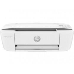 HP DeskJet IA 3775 AiO T8W42C