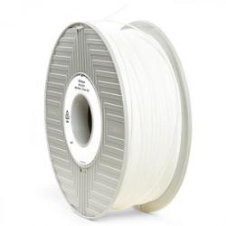 Verbatim Filament 3D ABS 1.75mm 1kg biały