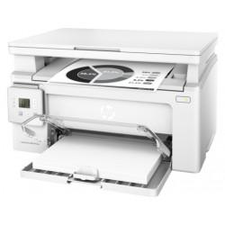 HP LASERJET PRO M130a MFP G3Q57A