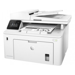HP LASERJET PRO M227fdw MFP G3Q75A