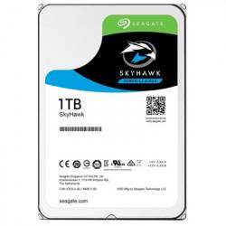 Seagate SkyHawk 1TB 3,5'' 64MB ST1000VX005