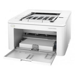 HP LaserJet PRO M203dn G3Q46A - Kup 20zł taniej z kodem RABAT20