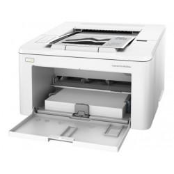 HP LaserJet PRO M203dw G3Q47A - Kup 20zł taniej z kodem RABAT20 - Natychmiastowa wysyłka