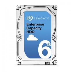 Seagate Exos 7E8 6TB 512e SATA 3,5 ST6000NM0115
