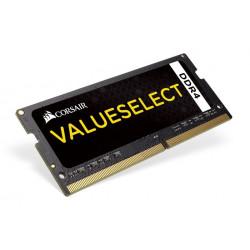 Corsair DDR4 SODIMM 4GB/2133 (1*4GB) CL15-15-15-36