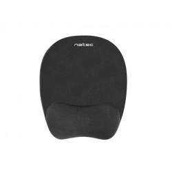 NATEC Podkładka ergonomiczna pod mysz CHIPMUNK