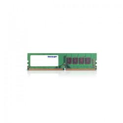 Patriot DDR4 Signature 8GB/2133 CL15 1.2V