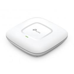 TP-LINK Punkt dostępu EAP110-Outdoor N300 PoE