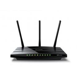 TP-LINK Archer VR400 router ADSL/VDSL 4LAN-1GB 1USB
