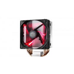 Cooler Master Master Hyper 212 LED