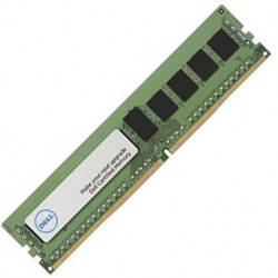 Dell 8GB RDIMM 2400MHz 1Rx8 A8711886
