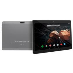BLOW GreyTAB10.4 HD LTE