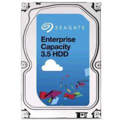 Seagate Exos 7E8 2TB 512n SAS 3,5 ST2000NM0045