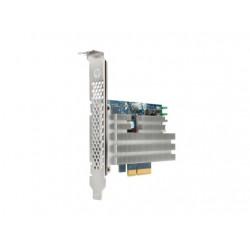 HP Dysk SSD Z TurboDrive G2 512G TLC PCIe Y1T49AA