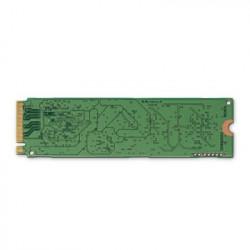HP Dysk Z Turbo Drive G2 256GB M.2 SSD Y7B58AA