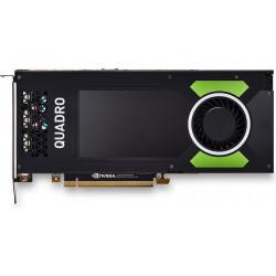 HP Nvidia Quadro P4000 1ME40AA