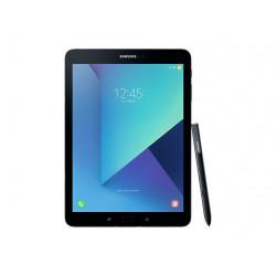 Samsung GALAXY Tab S3 9.7 T825 32 GB S-PEN LTE BLACK