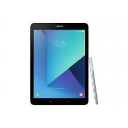 Samsung GALAXY Tab S3 9.7 T825 32 GB S-PEN LTE SILVER