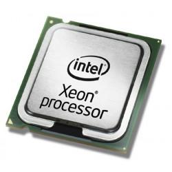 Intel Xeon E5-2690v4 35M Cach 2.60GHz