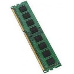 QNAP RAM-8GDR3EC-LD-1600 8GB DDR3 ECC RAM