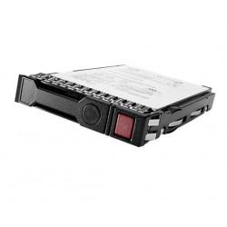 Hewlett Packard Enterprise 1TB SATA 7.2K LFF RW HDD 843266-B21