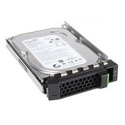 Fujitsu SAS12G 1.2TB 10K 512n 3.5 S26361-F5568-L112