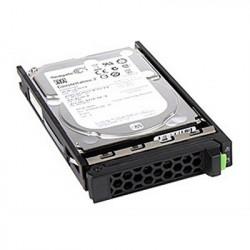 Fujitsu SAS12G 1.8TB 10K 512e 3.5 S26361-F5569-L118