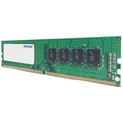 Patriot DDR4 Signature 4GB/2133