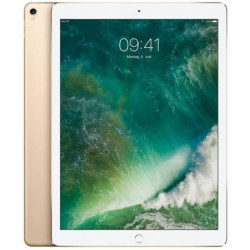 "Apple iPad Pro 10.5"" WiFi 64GB - Gold"