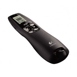 Logitech R700 Wireless Presenter     910-003506