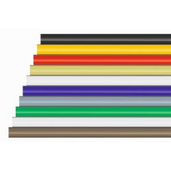 SUNEN Wkłady zapasowe do długopisu do druku 3D Filament Pla 10 kolorów po 3 m