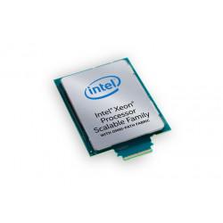 Hewlett Packard Enterprise DL380 Gen10 Intel Xeon Silver 4110 826846-B21