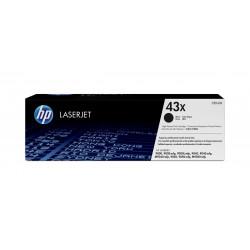 HP Toner Czarny 30k C8543X