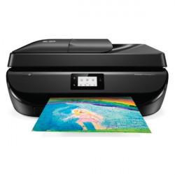 HP DeskJet IA 5275 AiO- M2U76C