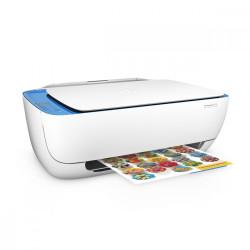 HP DeskJet 3639 All-in-ONE  F5S43B