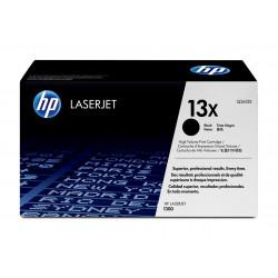HP Toner 13X Czarny 4k Q2613X