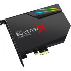 Creative Labs Sound BlasterX AE-5 karta dzwiękowa