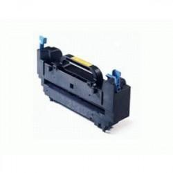 OKI Fuser Unit C3520 30k