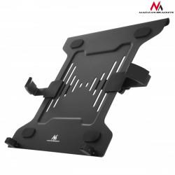 Maclean Uchwyt do laptopa  MC-764 - rozszerzenie do uchwytów ze sprężyną