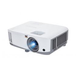 ViewSonic Projektor PA503S DLP/ SVGA/ 3600 Ansi/ 22000:1/ HDMI