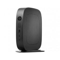HP t530 32GB M.2 Flash 4GB/W10 IoT LTSB 2DH81AA