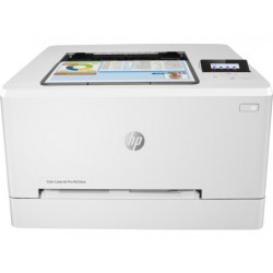 HP ColorLJ M254nw Printer T6B59A