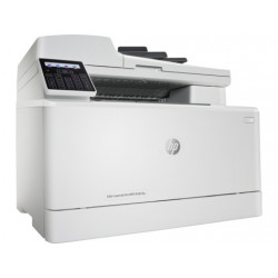 HP Color LJ PRO M181fw MFP T6B71A
