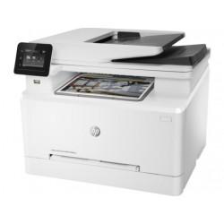 HP Color LJ PRO M280nw MFP T6B80A
