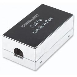 Intellinet Łącznik blokowy Cat.5e do kabla FTP