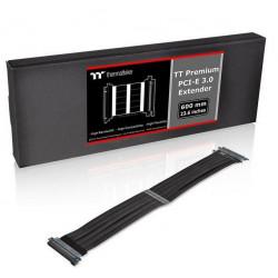 Thermaltake Riser TT Premium PCI-E 3.0 X16 Extender - 600mm