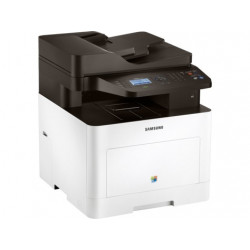 HP Samsung ProXpress SL-C3060ND Color Laser Multifunction Printer