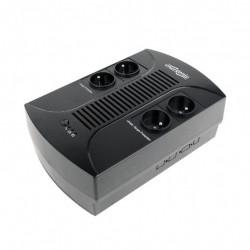 Gembird UPS 650VA Regulacja VAR